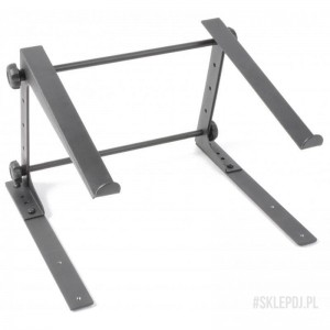 Power Dynamics DJ - Laptop Stand