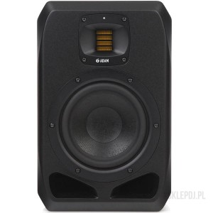 Adam Audio S2V | Autoryzowany dealer ADAM Audio