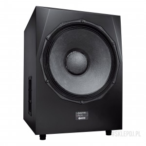 Adam Audio Sub2100 | Autoryzowany dealer ADAM Audio