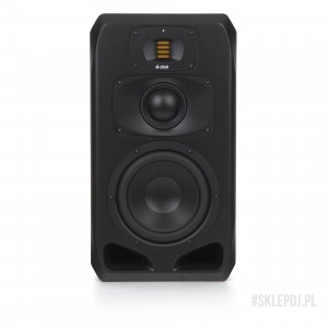 Adam Audio S3V | Autoryzowany dealer ADAM Audio