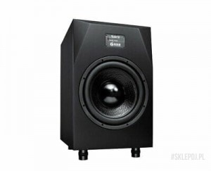 Adam Audio Sub12 | Autoryzowany dealer ADAM Audio