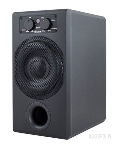 Adam Audio Sub7 | Autoryzowany dealer ADAM Audio