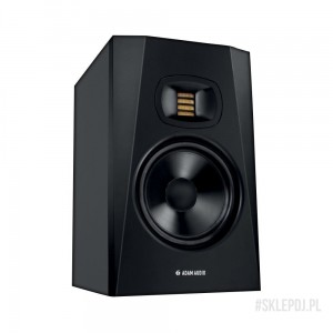 Adam Audio T7V | Autoryzowany dealer ADAM Audio