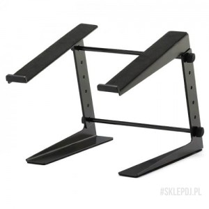 Adam Hall Laptop Stand SLT 001