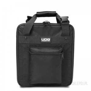 UDG Ultimate CD Player / MixerBag Large U9121BL