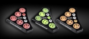 Novation Dicer | WSDJ Studio